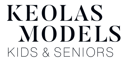 Keolas Models – Kids & Seniors