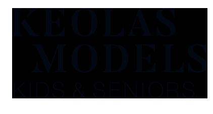 Keolas Models – Kids & Seniors
